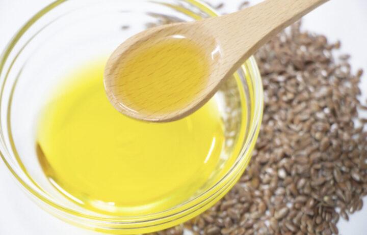【オメガ3脂肪酸で細胞を元気に♪♪ 〜油を変えるだけで身体は変わる〜】